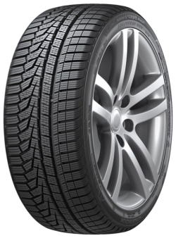 Hankook Winter I*Cept Evo 2 W320A 275/45 R20 110W
