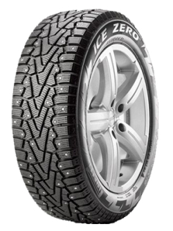 Pirelli Winter Ice Zero 215/65 R16 102T