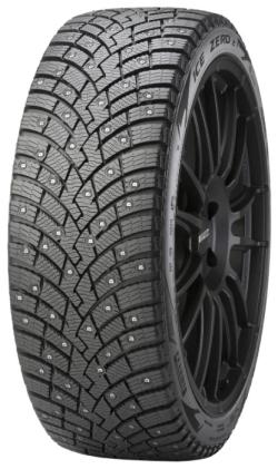 Pirelli Ice Zero 2 215/65 R16 102T