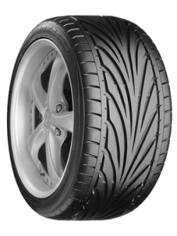 Toyo Proxes T1R 205/55 R16 91W