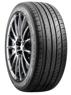 Toyo Proxes C1S 205/55 R16 94W