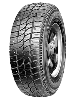 Tigar Cargo Speed Winter 185/0 R14 102/100R