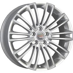 LegeArtis Replica Ford Concept-FD518 7.5x18/5x108 ET50 ЦО63.3