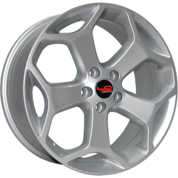 LegeArtis Replica Ford Concept-FD523 7.5x17/5x108 ET52.5 ЦО63.3