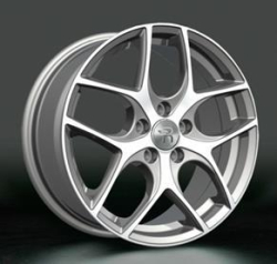 LegeArtis Replica Ford FD105 7x17/5x108 ET50 ЦО63.3