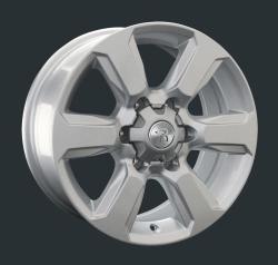 Replay Replica Cadillac CL12 8.5x20/6x139,7 ET31 ЦО77.9