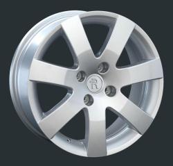 Replay Replica Ford FD140 7.0x16 4x108 ET41,5 d-63.3 S 042486-990603003