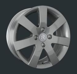 Replay Replica Ford FD140 7.0x16 4x108 ET41,5 d-63.3 GM 042488-990603003