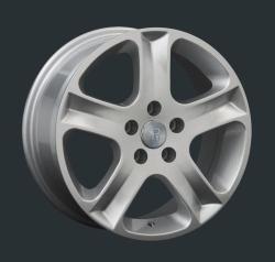 Replay Replica Ford FD35 7.0x16 5x108 ET41,5 d-63.3 S 042496-990132003