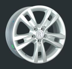 Replay Replica Ford FD61 7.0x17 5x108 ET55 d-63.3 S 041901-990132028