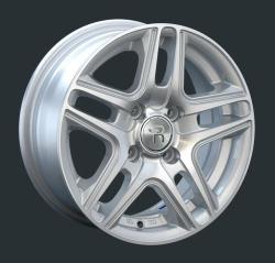 Replay Replica Toyota TY306 8x18 5x114,3 ET50 ЦО60.1