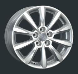 Replay Replica Opel OPL41 6.5x16 5x105 ET39 ЦО56.6