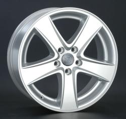 Replay Replica Ford FD49 7.0x17 5x108 ET55 d-63.3 S 041895-990132028