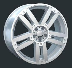 Replay Replica Audi A110 8.0x18 5x112 ET31 d-66.6 SF 036460-050720006