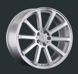 Replay Replica Audi A130 8.0x18 5x112 ET39 d-66.6 SF 042124-160019006