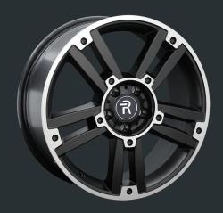 Replay Replica Audi A110 8.0x18 5x112 ET31 d-66.6 MBF 036459-050720006