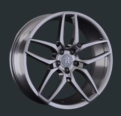 Replay Replica Audi A124 9.0x20 5x112 ET33 d-66.6 GM 042106-160019006