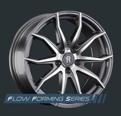 Replay Replica Audi A127 7.5x17/5x112 ET51 ЦО57.1