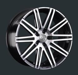 Replay Replica Audi A120 8.0x18 5x112 ET39 d-66.6 BKF 042117-160021006