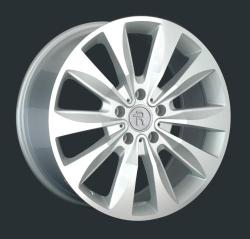 Replay Replica Audi A114 9.0x20 5x112 ET37 d-66.6 SF 036455-990720006
