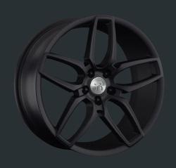Replay Replica Audi A124 9.0x20 5x112 ET33 d-66.6 MB 042136-160021006