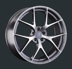 Replay Replica Audi A125 9.0x20 5x112 ET33 d-66.6 GMF 042107-160019006