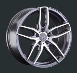 Replay Replica Audi A147 8x18/5x112 ET25 ЦО66.6