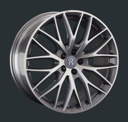 Replay Replica Audi A116 9.0x20 5x112 ET33 d-66.6 GMF 036579-040019006