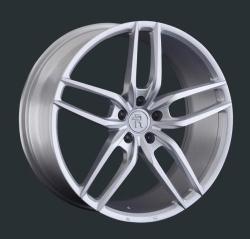 Replay Replica Audi A140 8.5x19/5x112 ET28 ЦО66.6
