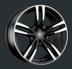 Replay Replica Audi A119 9.0x20 5x112 ET33 d-66.6 MBF 042116-160021006