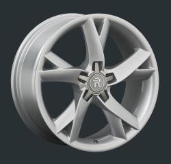Replay Replica Audi A33 8x17/5x112 ET26 ЦО66.6