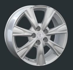 Replay Replica Lexus LX65 7x17 5x114,3 ET35 ЦО60.1