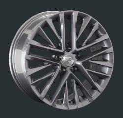 Replay Replica Lexus LX101 8x18 5x114,3 ET30 ЦО60.1