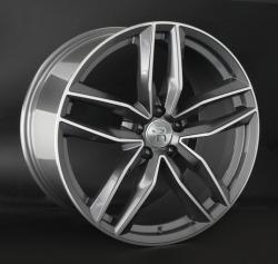 Replay Replica Audi A102 9x20/5x112 ET33 ЦО66.6
