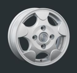 Replay Replica Chevrolet GN7 5x13/4x114,3 ET53 ЦО69.1