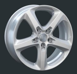 Replay Replica Chevrolet GN108 6.5x16 5x105 ET39 ЦО56.6