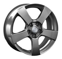 Replay Replica Chevrolet GN26 6.5x16 5x105 ET39 ЦО56.6