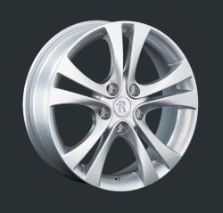 Replay Replica Chevrolet GN65 6.5x16 5x105 ET39 ЦО56.6