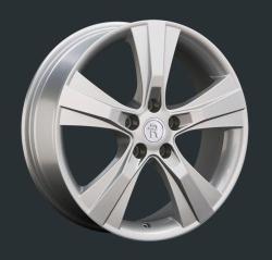 Replay Replica Chevrolet GN23 7x17/5x105 ET42 ЦО56.6
