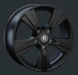 Replay Replica Chevrolet GN23 6.5x16/5x105 ET39 ЦО56.6