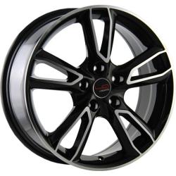 LegeArtis Replica Mazda Concept-MZ502 7.5x18/5x114,3 ET50 ЦО67.1