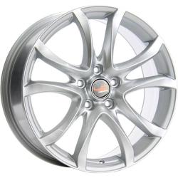 LegeArtis Replica Mazda Concept-MZ501 7.5x18/5x114,3 ET50 ЦО67.1