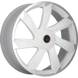 LegeArtis Replica Mazda Concept-MZ505 7.5x18/5x114,3 ET55 ЦО67.1