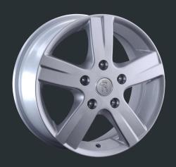 Replay Replica Fiat FT15 6.5x16/5x130 ET68 ЦО78.1
