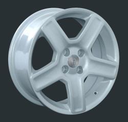 Replay Replica Peugeot PG33 7x17/4x108 ET29 ЦО65.1
