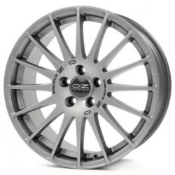 OZ Racing SuperTurismo GT 8x18/5x112 ET50 ЦО75