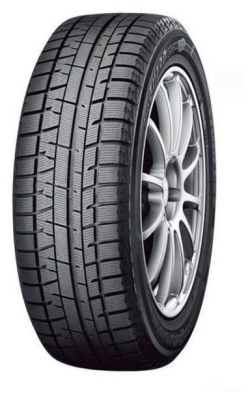 Yokohama Ice Guard IG50A+ 255/45 R18 99Q