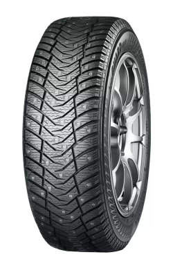 Yokohama Ice Guard IG65 215/60 R16 99T