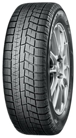 Yokohama Ice Guard IG60 225/60 R17 99Q