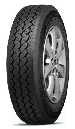Cordiant Business CA 195/75 R16